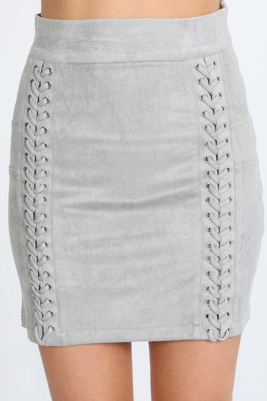 e/345/BB73063-_Grey_suede_skirt-6-min__75984.jpg