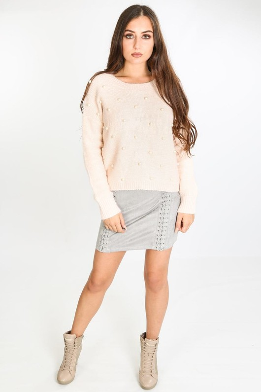 o/888/BB73063-_Grey_suede_skirt-min__02204.jpg
