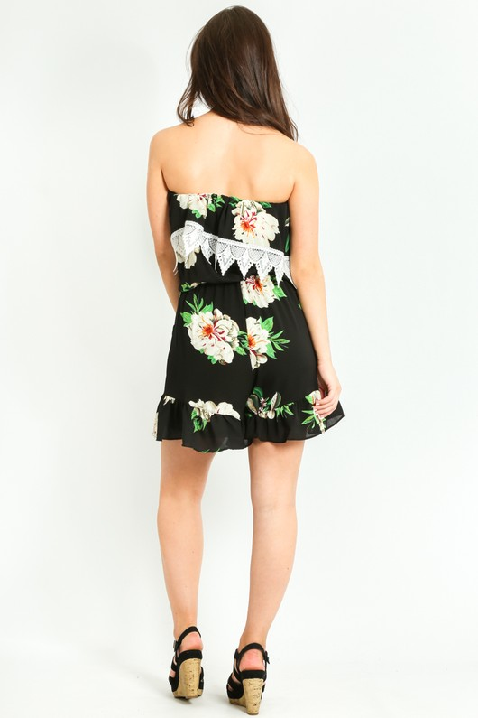 h/989/Bandeau_Floral_Playsuit_With_Crotchet_Edge_In_Black-3__98424.jpg