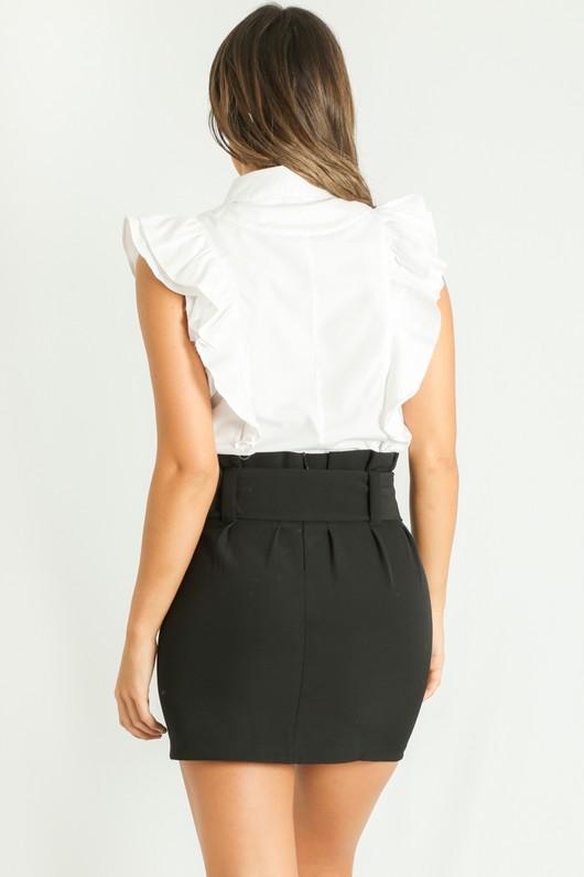 e/607/Belted_Paper_Bag_Mini_Skirt_In_Black-4__36918.jpg
