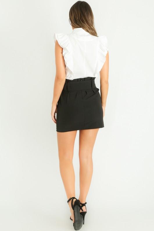 h/048/Belted_Paper_Bag_Mini_Skirt_In_Black-6__72089.jpg