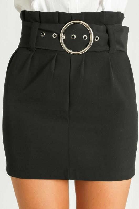 p/299/Belted_Paper_Bag_Mini_Skirt_In_Black-7__50204.jpg