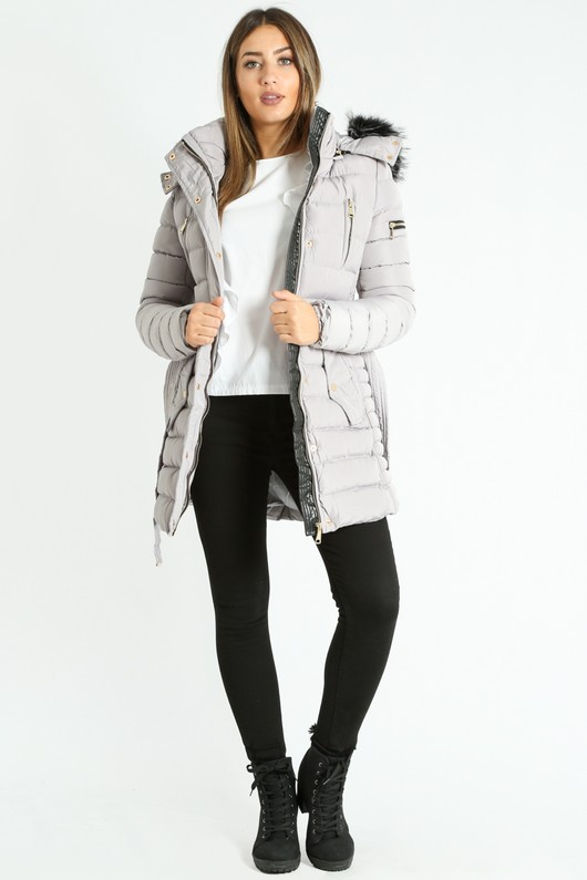k/996/Belted_Puffer_Coat_With_Monochrome_Faux_Fur_In_Grey-3__58164.jpg