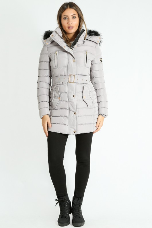 y/625/Belted_Puffer_Coat_With_Monochrome_Faux_Fur_In_Grey-4__86037.jpg