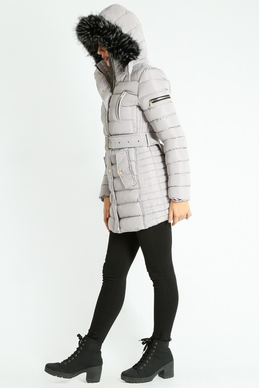 j/078/Belted_Puffer_Coat_With_Monochrome_Faux_Fur_In_Grey-7__12595.jpg