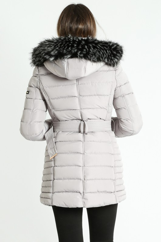 h/324/Belted_Puffer_Coat_With_Monochrome_Faux_Fur_In_Grey-8__31052.jpg