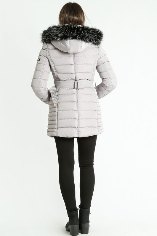 q/154/Belted_Puffer_Coat_With_Monochrome_Faux_Fur_In_Grey-9__49720.jpg
