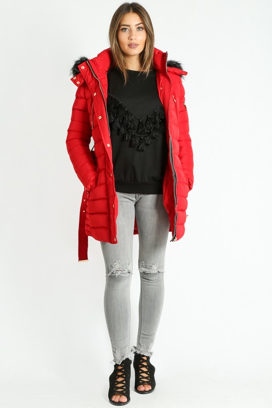 k/711/Belted_Puffer_Coat_With_Monochrome_Faux_Fur_In_Red__48141.jpg