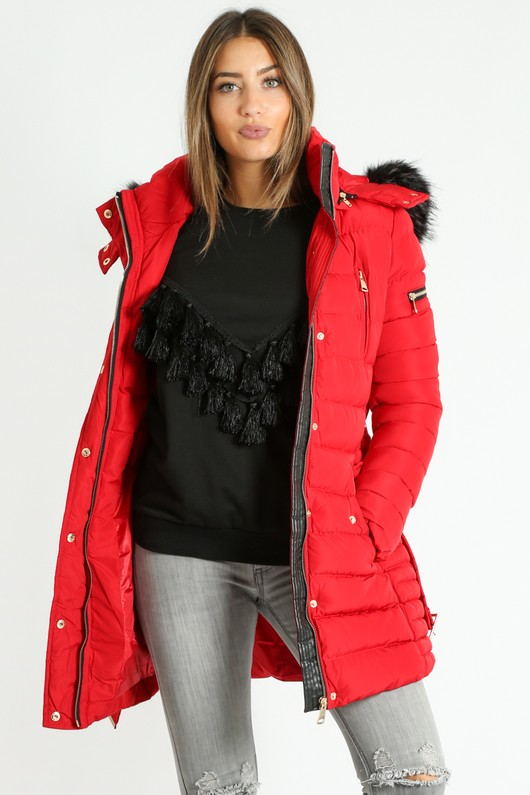 p/791/Belted_Puffer_Coat_With_Monochrome_Faux_Fur_In_Red-2__55172.jpg