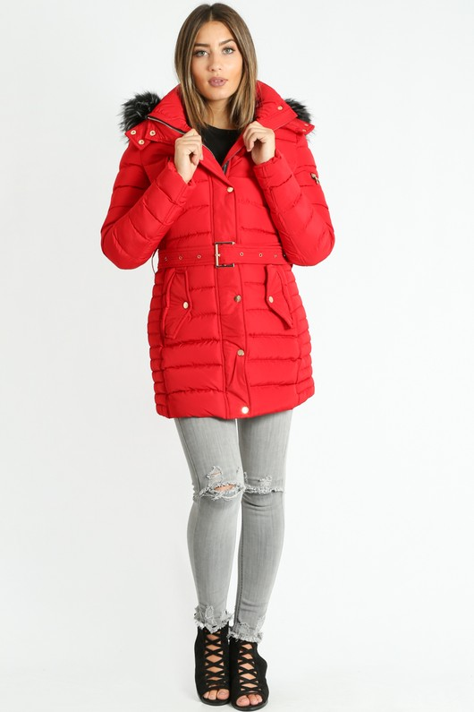 b/807/Belted_Puffer_Coat_With_Monochrome_Faux_Fur_In_Red-3__27627.jpg