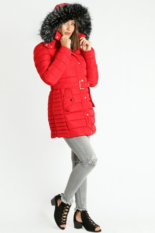 x/748/Belted_Puffer_Coat_With_Monochrome_Faux_Fur_In_Red-5__06261.jpg