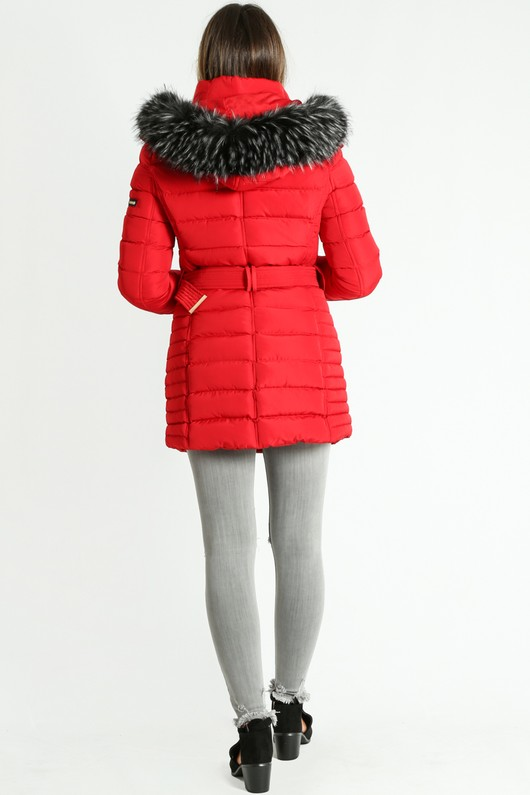 t/271/Belted_Puffer_Coat_With_Monochrome_Faux_Fur_In_Red-8__69492.jpg