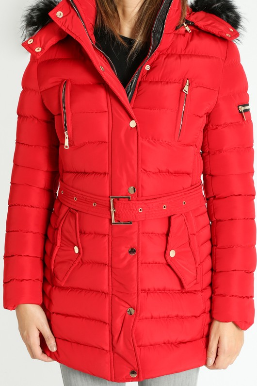 h/514/Belted_Puffer_Coat_With_Monochrome_Faux_Fur_In_Red-9__22349.jpg