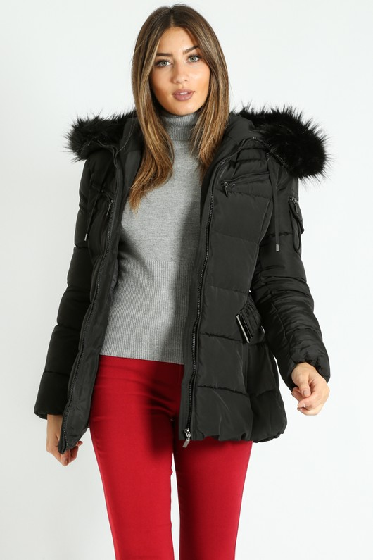 i/961/Black_Belted_Short_Quilted_Anorak_With_Faux_Fur-2__44713.jpg