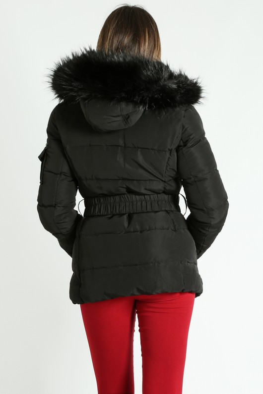 k/266/Black_Belted_Short_Quilted_Anorak_With_Faux_Fur-7__68357.jpg