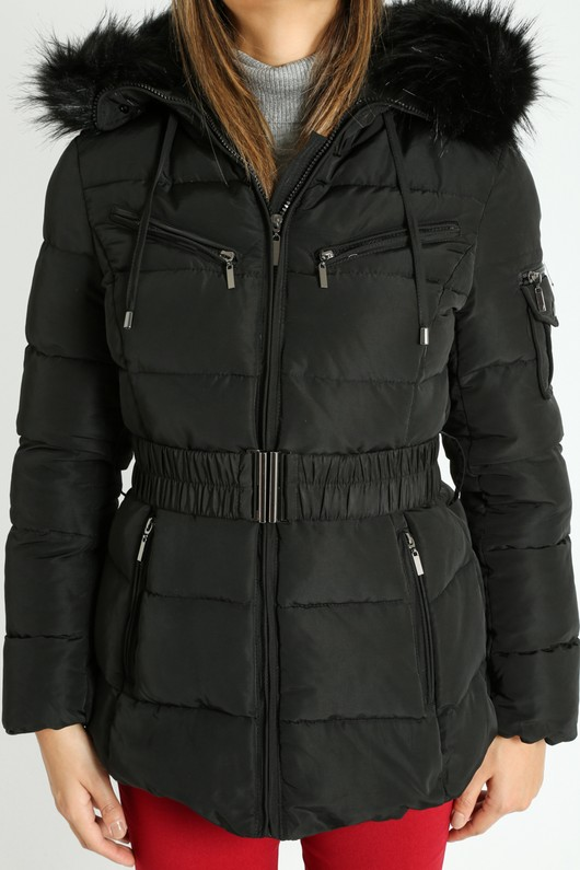 x/952/Black_Belted_Short_Quilted_Anorak_With_Faux_Fur-8__26294.jpg