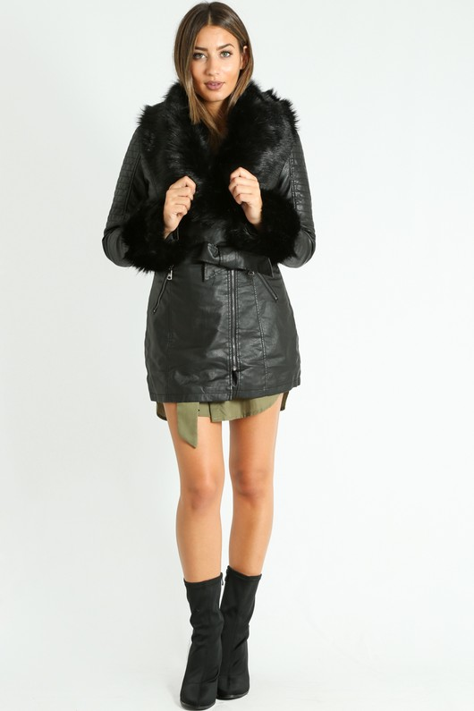 m/967/Black_Faux_Fur_Collar_Belted_Biker_Coat_In_Black-4__69749.jpg