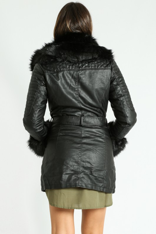 m/275/Black_Faux_Fur_Collar_Belted_Biker_Coat_In_Black-5__04367.jpg