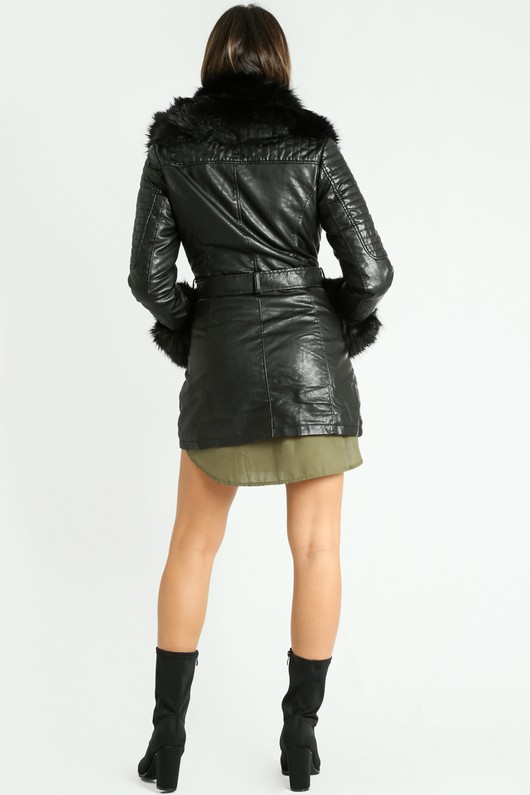 a/608/Black_Faux_Fur_Collar_Belted_Biker_Coat_In_Black-6__34572.jpg
