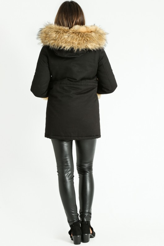 r/786/Black_Padded_Parka_With_Taupe_Faux_Fur-10__62873.jpg