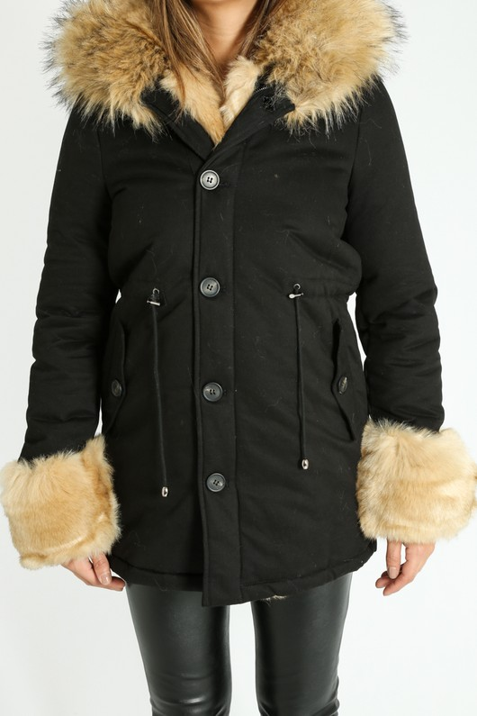 d/883/Black_Padded_Parka_With_Taupe_Faux_Fur-11__02447.jpg