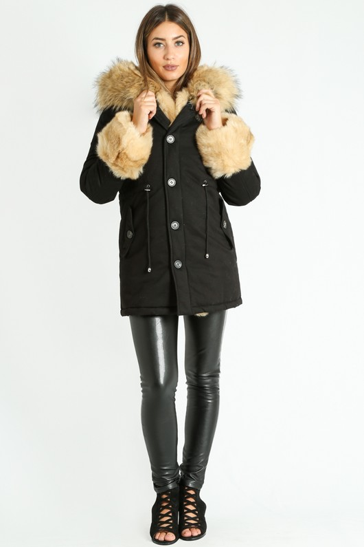a/154/Black_Padded_Parka_With_Taupe_Faux_Fur-5__10633.jpg