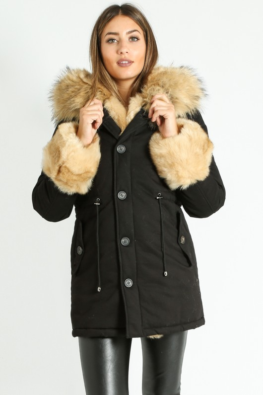 q/731/Black_Padded_Parka_With_Taupe_Faux_Fur-6__83354.jpg