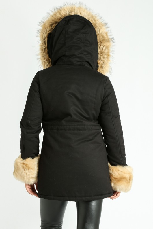 j/704/Black_Padded_Parka_With_Taupe_Faux_Fur-9__28553.jpg
