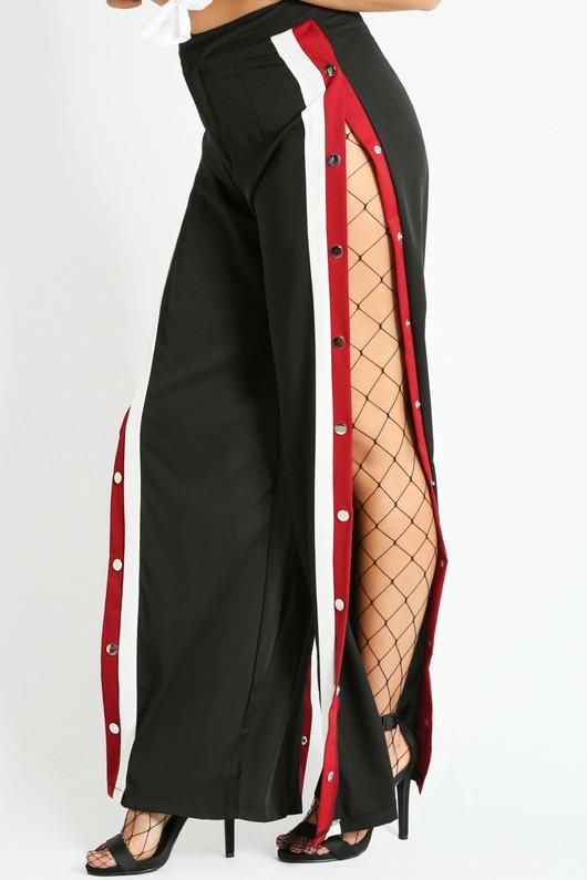 h/330/Black_Popper_Side_Straight_Leg_Trouser-2__57110.jpg