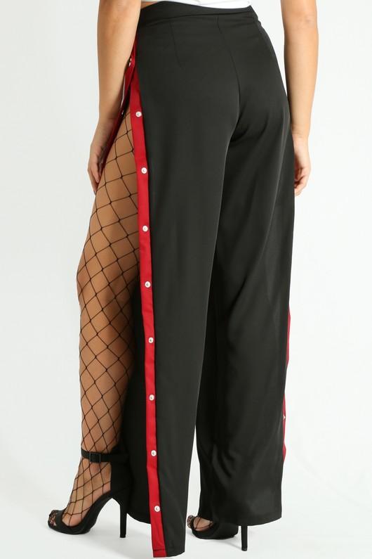 y/170/Black_Popper_Side_Straight_Leg_Trouser-3__76259.jpg
