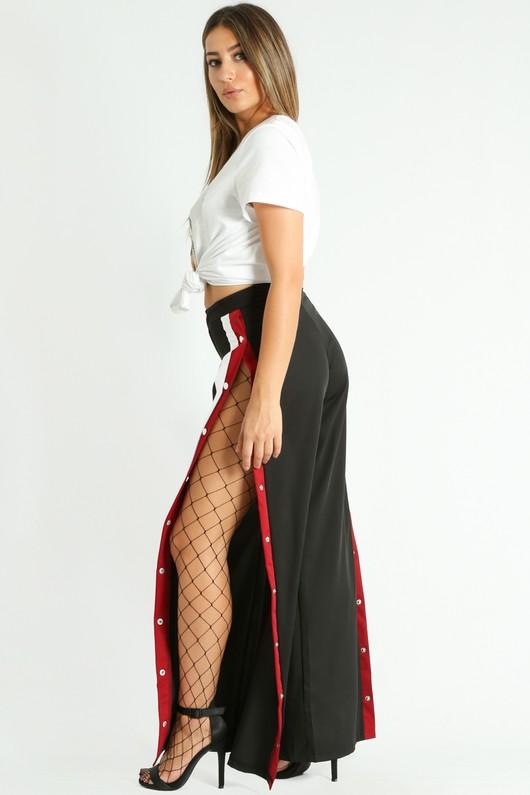f/449/Black_Popper_Side_Straight_Leg_Trouser-4__98942.jpg