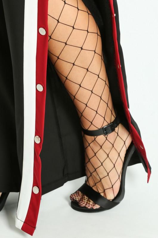 c/493/Black_Popper_Side_Straight_Leg_Trouser-6__54535.jpg