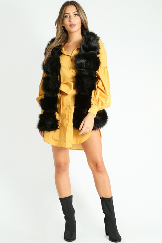 f/097/Black_Super_Soft_Faux_Fur_Gilet__00339.jpg
