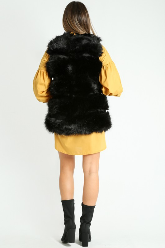 h/856/Black_Super_Soft_Faux_Fur_Gilet-3_2__40708.jpg
