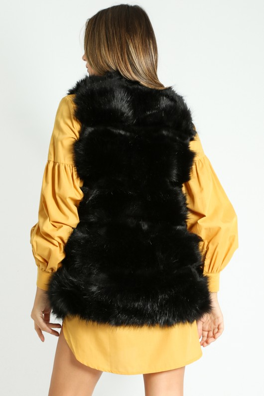 x/071/Black_Super_Soft_Faux_Fur_Gilet-4__37369.jpg