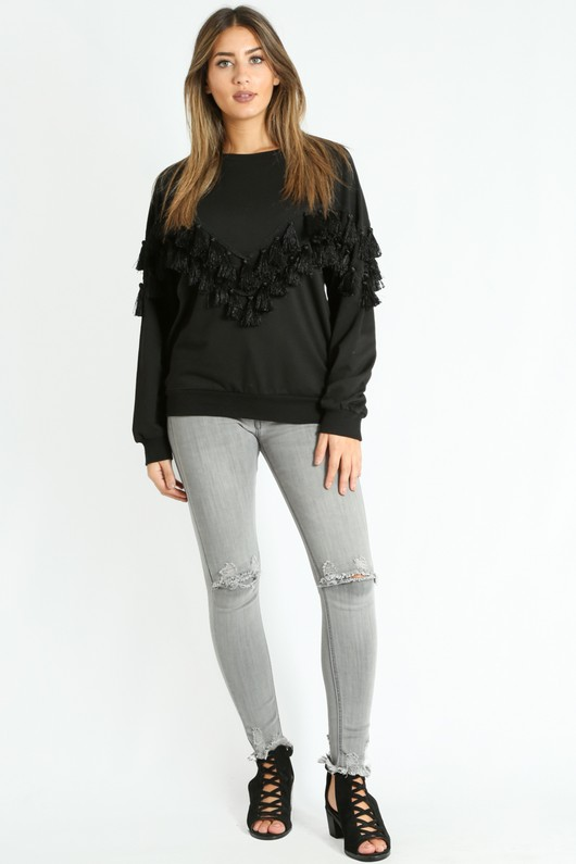 q/012/Black_Sweatshirt_With_Tassel_-2__86092.jpg