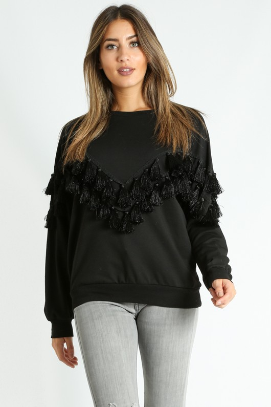 a/711/Black_Sweatshirt_With_Tassel_-3__78087.jpg