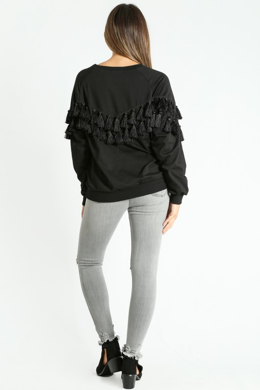 r/923/Black_Sweatshirt_With_Tassel_-4__45661.jpg