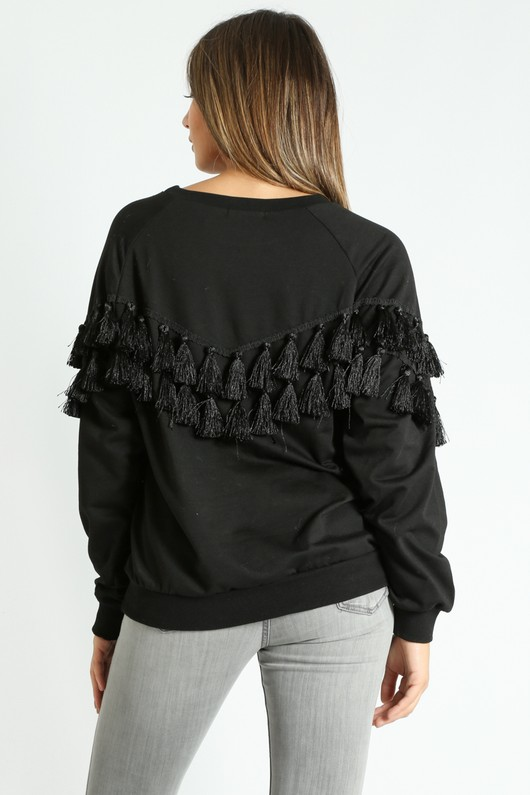 c/951/Black_Sweatshirt_With_Tassel_-5__92473.jpg