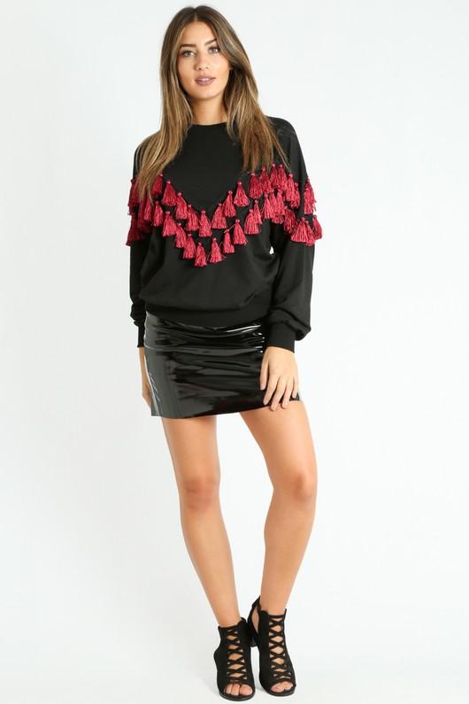 l/601/Black_Sweatshirt_With_Tassel_In_Pink__92308.jpg