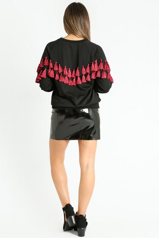 l/495/Black_Sweatshirt_With_Tassel_In_Pink-3__67494.jpg