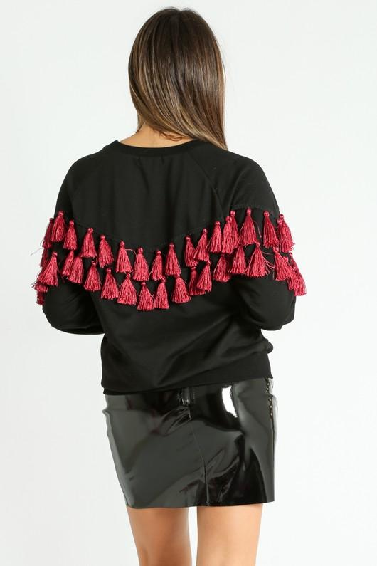 u/520/Black_Sweatshirt_With_Tassel_In_Pink-4__75958.jpg