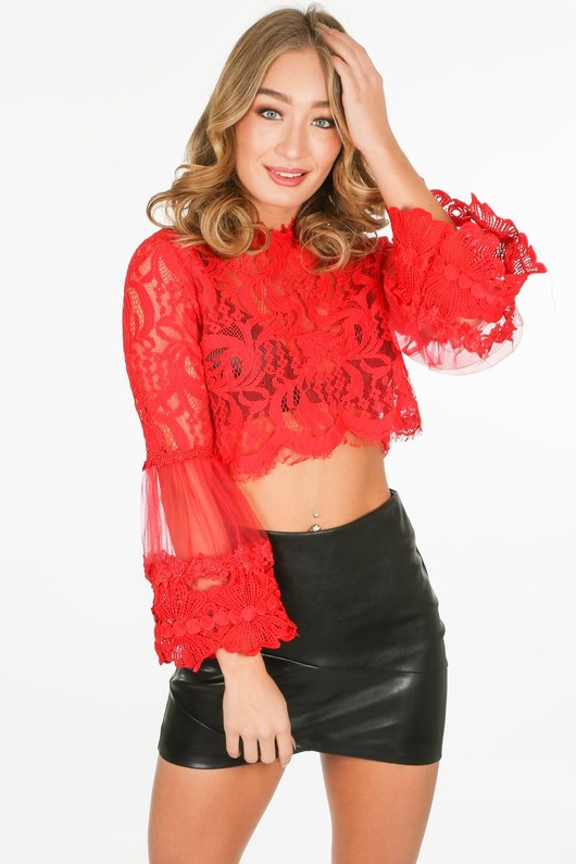 h/092/CY033-_Lace_crop_top_in_Red-2-min__03814.jpg