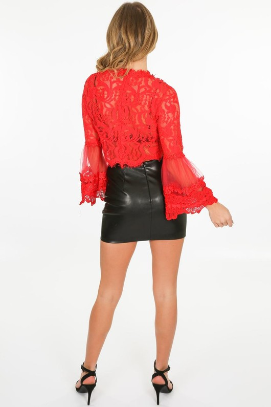 l/326/CY033-_Lace_crop_top_in_Red-4-min__46329.jpg