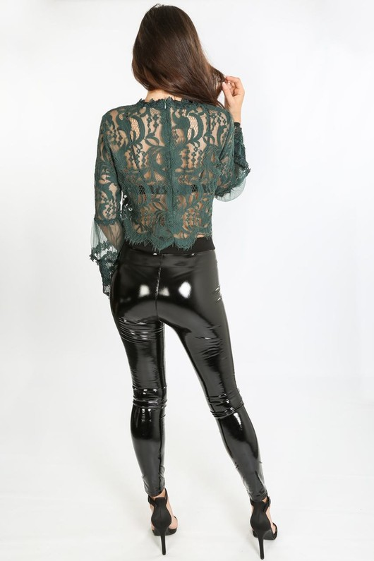 t/610/CY033-_Lace_long_sleeved_top_in_teal-3-min__46747.jpg