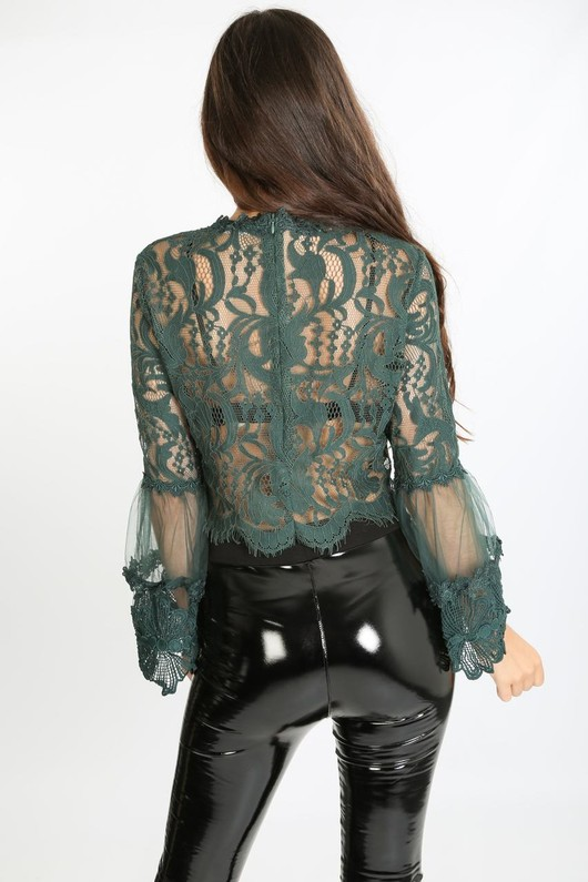 s/594/CY033-_Lace_long_sleeved_top_in_teal-4-min__00388.jpg