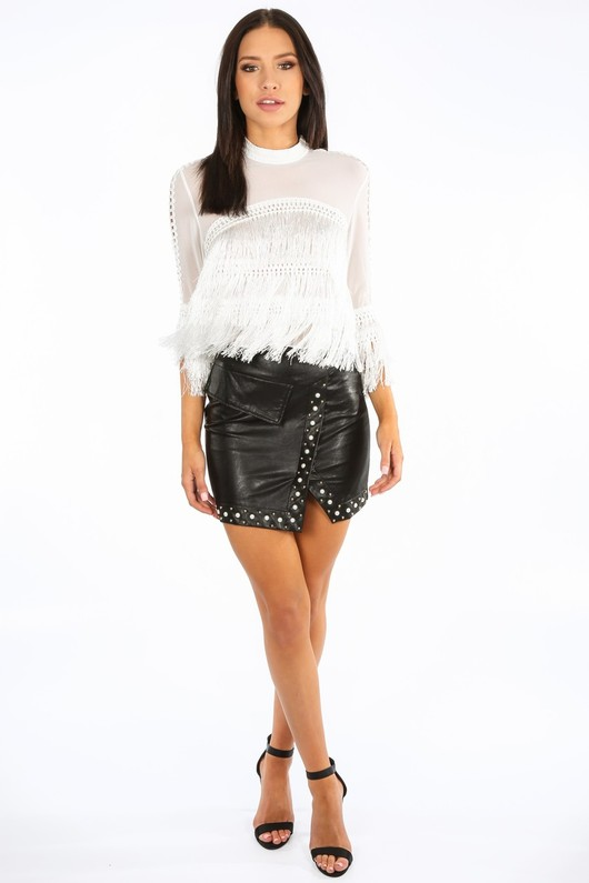 h/839/CY103-_Sheer_Mesh_Fringe_Long_Sleeve_Top_In_White__16674.jpg