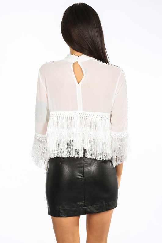h/673/CY103-_Sheer_Mesh_Fringe_Long_Sleeve_Top_In_White-3__16450.jpg
