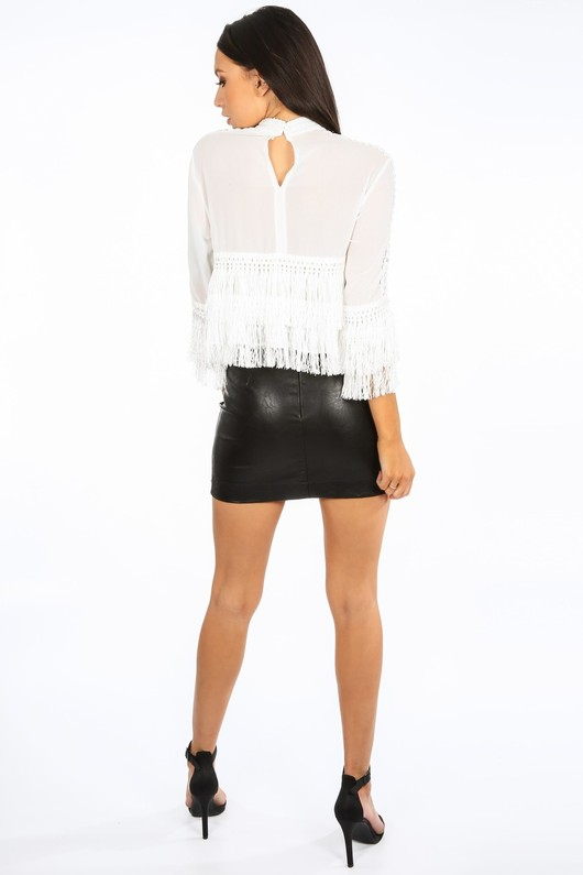 m/679/CY103-_Sheer_Mesh_Fringe_Long_Sleeve_Top_In_White-4__47781.jpg