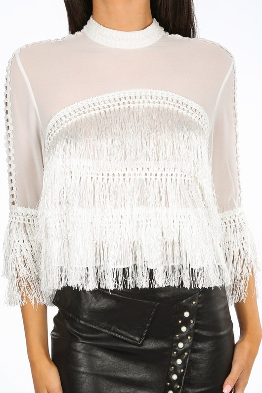 k/813/CY103-_Sheer_Mesh_Fringe_Long_Sleeve_Top_In_White-5__65882.jpg